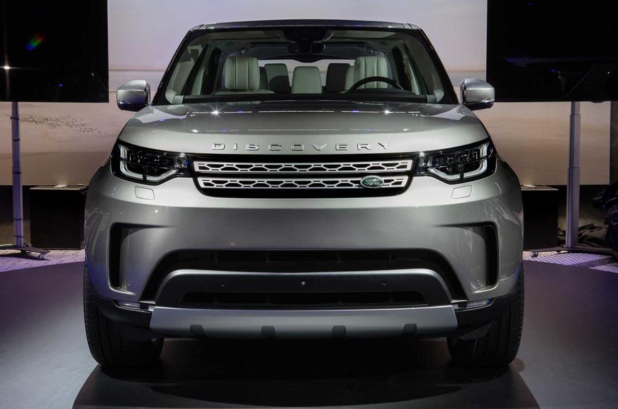 2016 - [Land Rover] Discovery V - Page 5 New-discovery-2016-1252-1