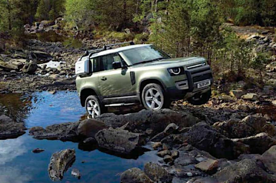 new-land-rover-defender-offroad.jpeg?itok=y6KhwNyq