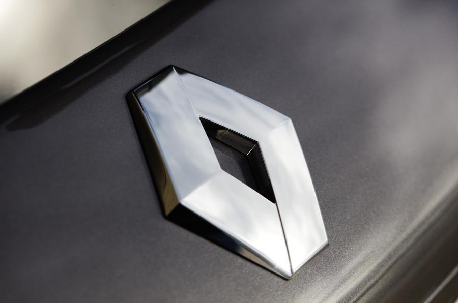 Renault prepares for 15,000 job cuts