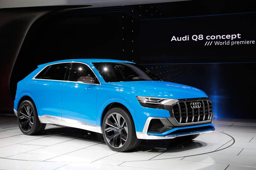 Electric Motor Reviews additionally 2017 Land Rover Discovery as well Striking Audi Q8 Concept Previews 2018 Flagship Model likewise  on striking audi q8 concept previews 2018 flagship model