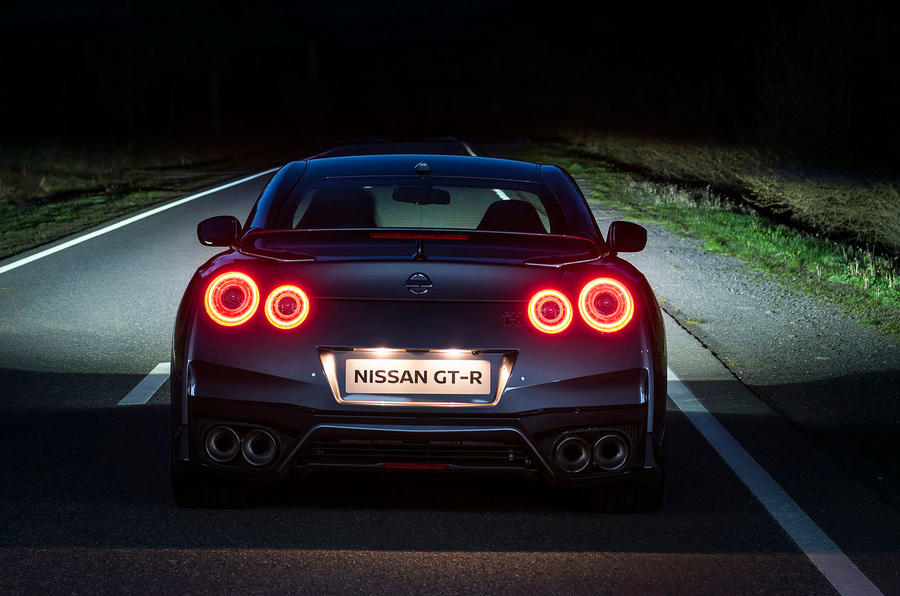 Image Result For Nissan Gt R