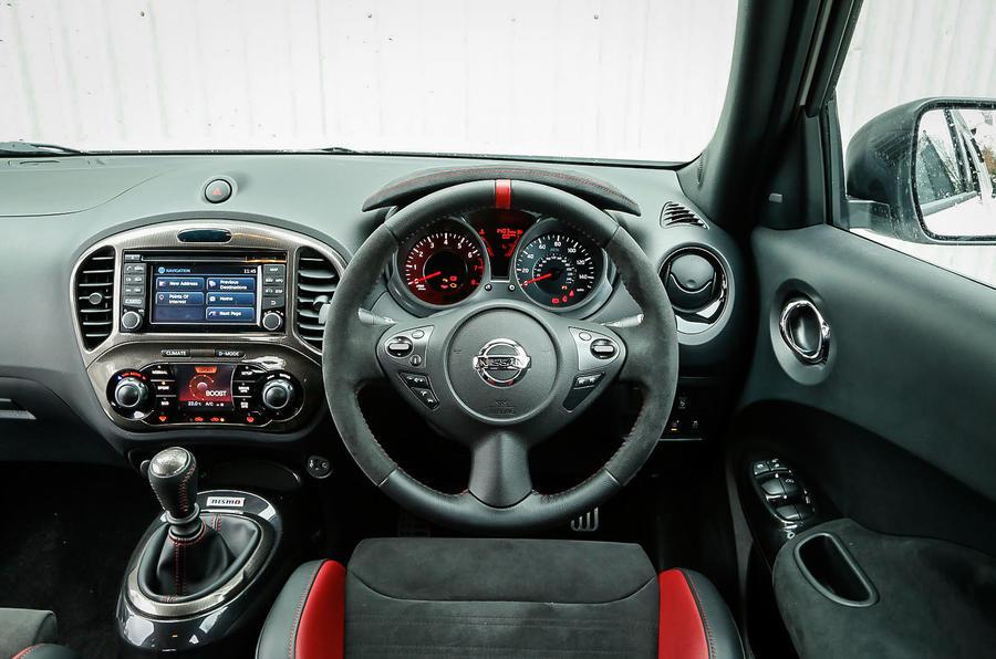 2015 nissan juke nismo rs 2wd uk review autocar rh autocar co uk nissan juke manual uk nissan juke manual uk
