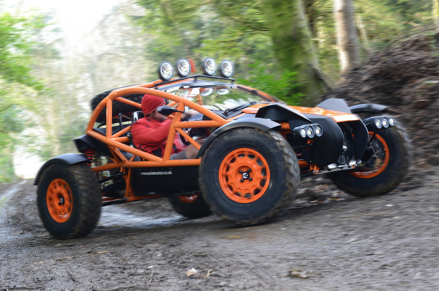 rc toy buggies with 2015 Ariel Nomad  E2 80 93 Price Spec Pics And Video on Kd Gk110g 2 in addition Kyosho Nitro And Electric 17 Scorpion B Xxl Buggies as well Hsp Monster Truck Special Edition 94111 Rc Truck in addition The Coolest 1 4 Scale Monster Truck Ever  plete With Killer V8 Video 85179 moreover Showroom model.