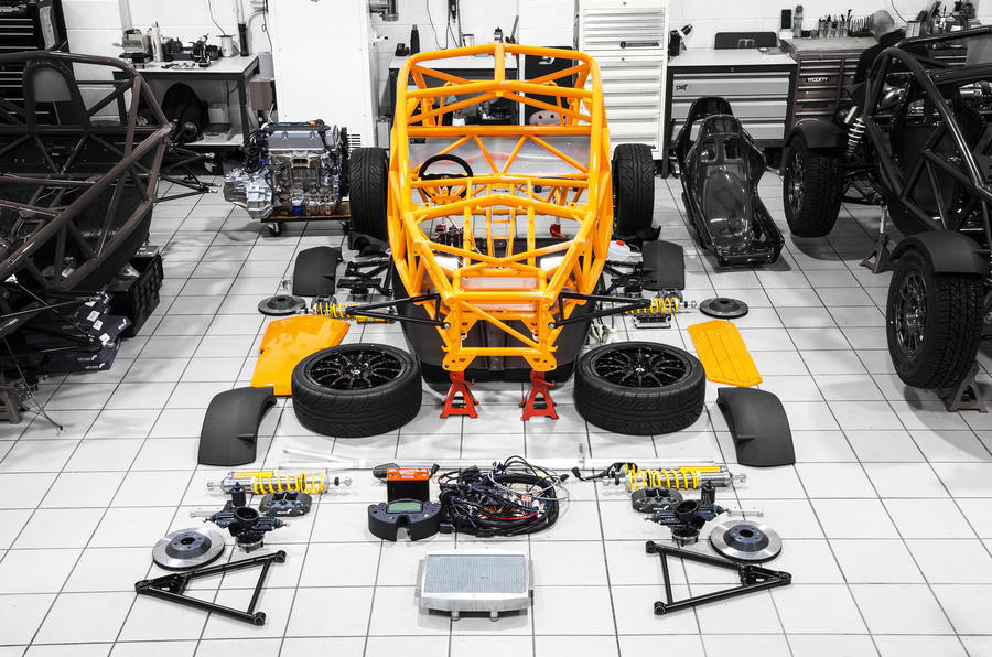 how a car is built 2014-07-17  find out where ford cars are built, whether you should get a ford warranty, where to find a ford convertible, and other frequently asked questions.