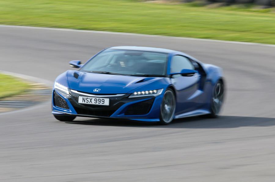 honda beat 2021  new cars review