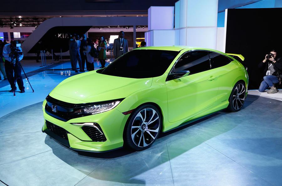 Honda Accord Sport 2017 0 60 U003eu003e 2014 Honda Jazz In Uk.html  
