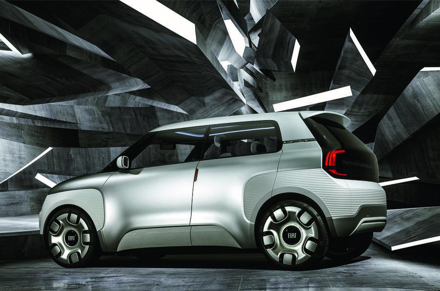 2019 - [Fiat] Panda Concept - Page 3 Olg-34