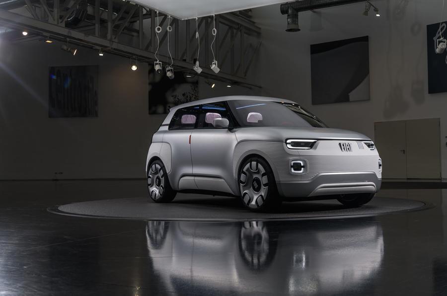 2019 - [Fiat] Panda Concept - Page 3 Olg-4