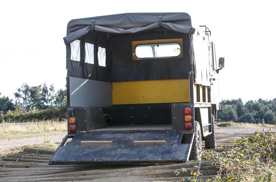 ox-truck-2016-320 taciki.ru