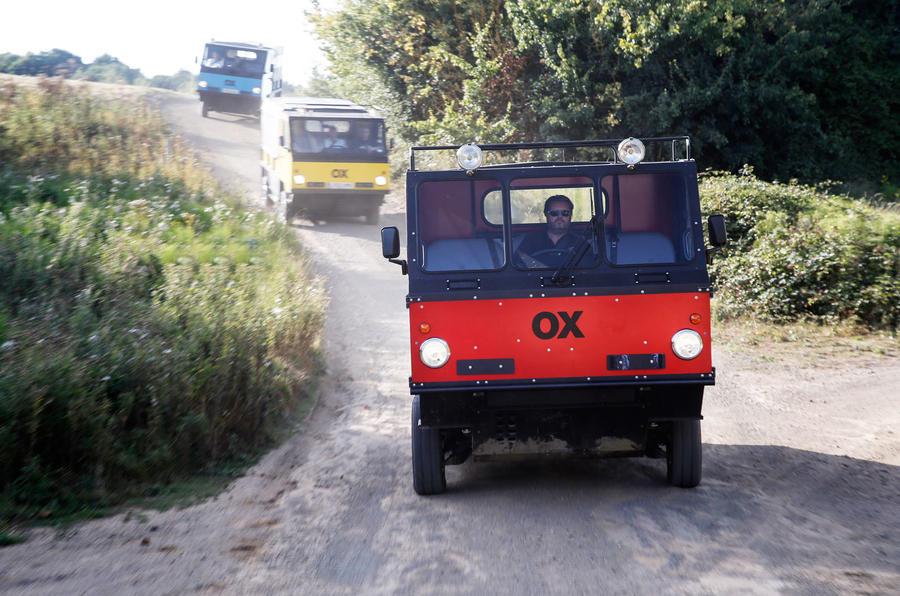 ox-truck-2016-321 taciki.ru
