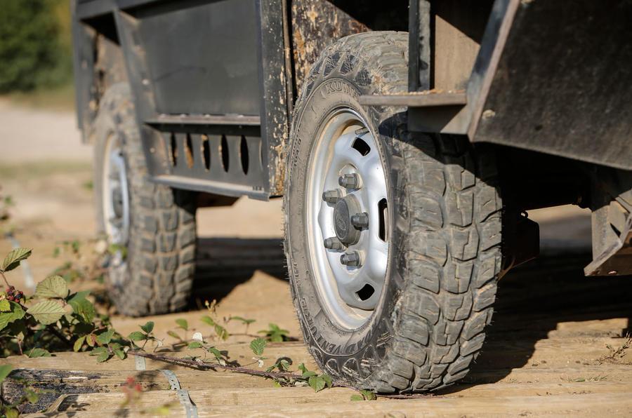 ox-truck-2016-336 taciki.ru