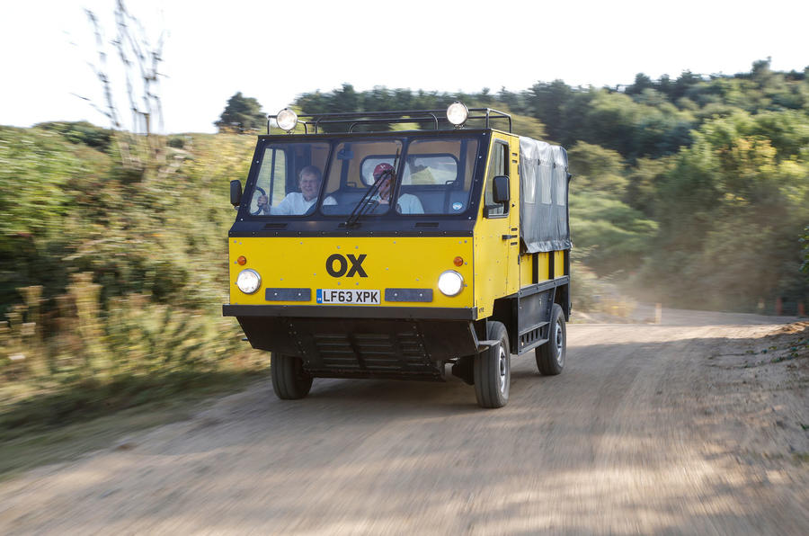 Mazda together with BX1690 moreover M113A1 APC And Ambulance in addition C13247 as well Bx1689. on the ox all terrain vehicle