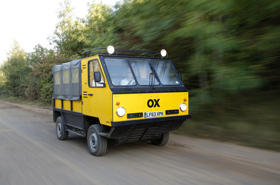 ox-truck-2016-341 taciki.ru