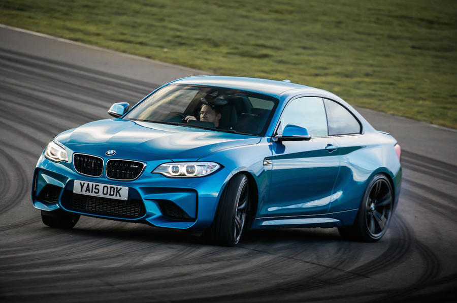 bmw bmw m2 review autocar forza horizon 2 build it drift it kill it bmw z4 3dtuning. Black Bedroom Furniture Sets. Home Design Ideas