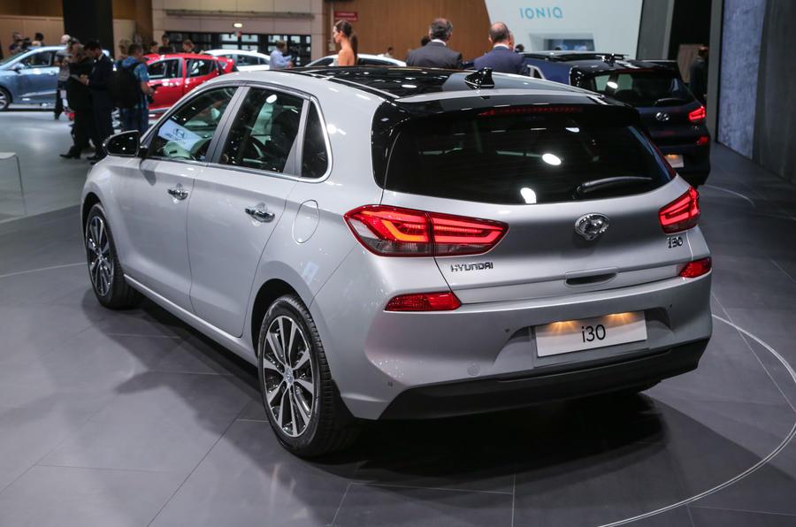 Hyundai 130 for sale