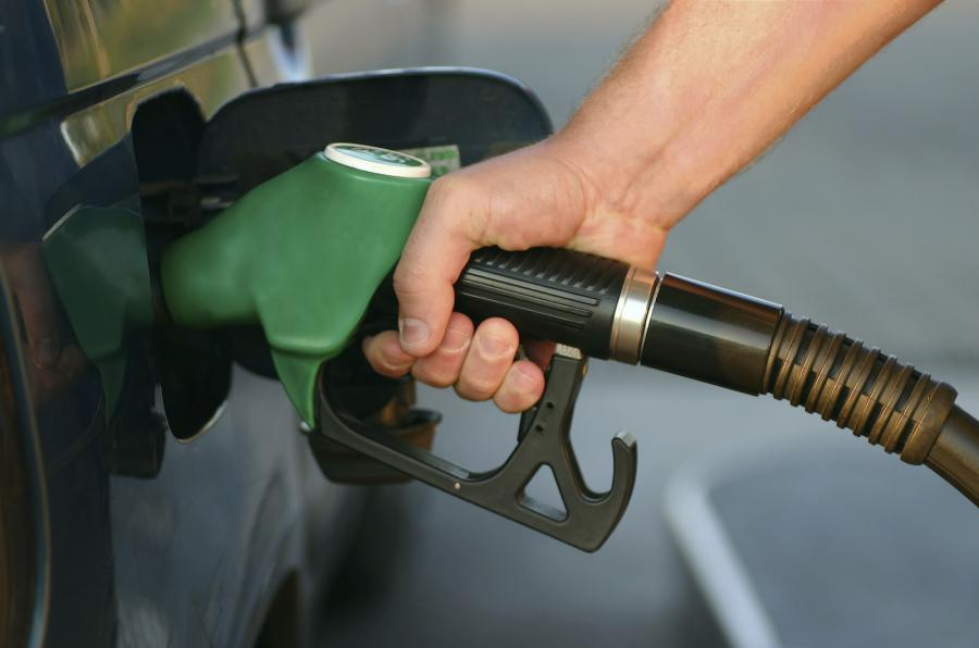 Fuel prices being kept 'unreasonably' high, says RAC
