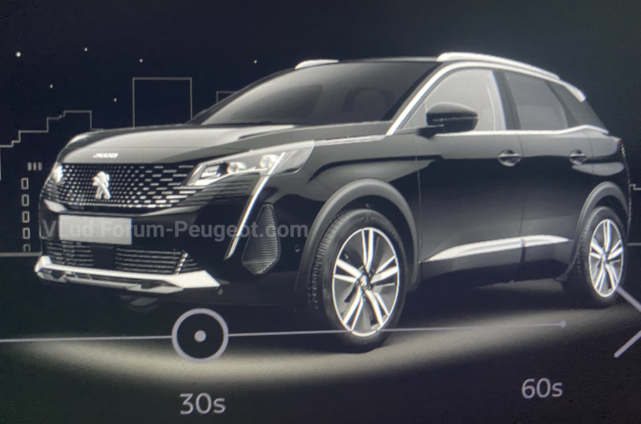 peugeot_3008_facelift_leaked_images_4.png?itok=yXIEOrRU