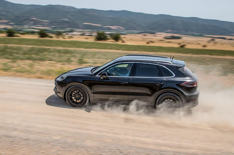 2018 porsche key.  2018 exclusive 2018 porsche cayenne prototype review to porsche key e