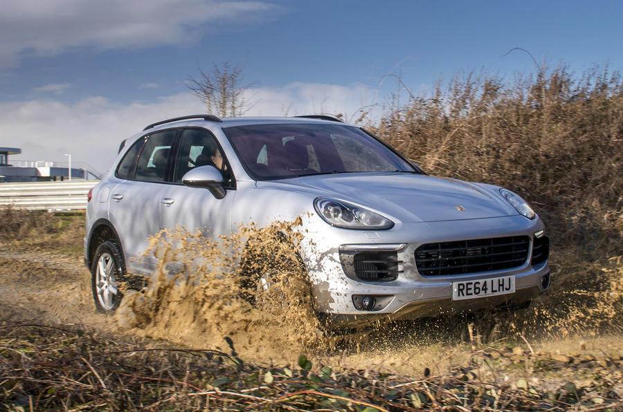 2015 Porsche Cayenne S UK review | Autocar on mini cooper reliability, porsche cayman reliability, bmw x3 reliability, porsche panamera reliability, hyundai tucson reliability, bmw z4 reliability, volvo xc60 reliability, ford five hundred reliability, maserati granturismo reliability,