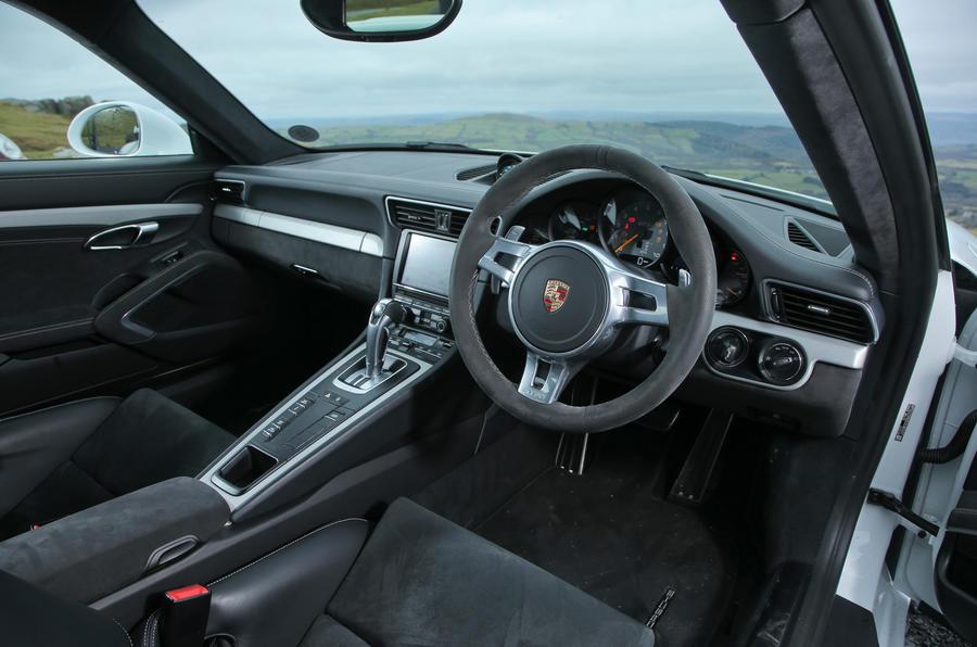 porsche 911 gt3 versus 911 gts and cayman gts comparison autocar. Black Bedroom Furniture Sets. Home Design Ideas