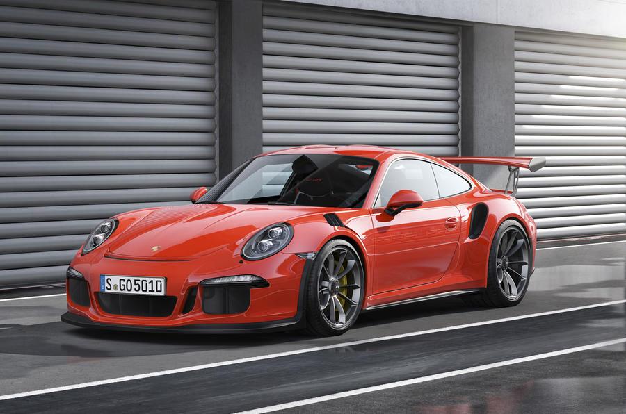 2011 - [Porsche] 911 [991] - Page 8 Porsche-snas324ewd-gt3-rs-2015-006