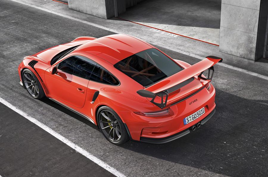 2011 - [Porsche] 911 [991] - Page 8 Porsche-snas324ewd-gt3-rs-2015-007