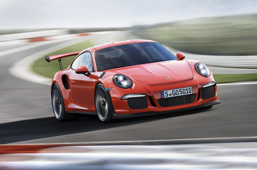 2011 - [Porsche] 911 [991] - Page 8 Porsche-snas324ewd-gt3-rs-2015-008