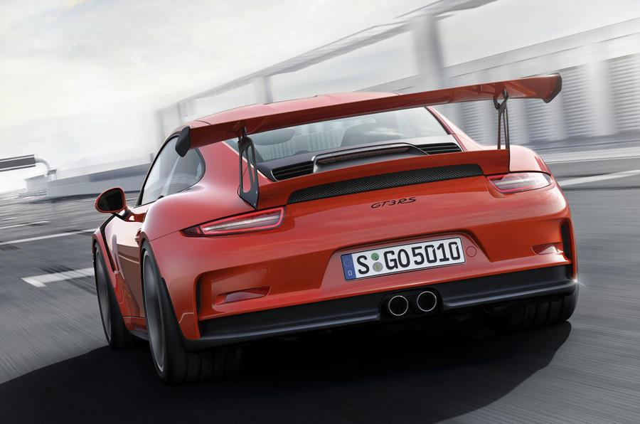 2011 - [Porsche] 911 [991] - Page 8 Porsche-snas324ewd-gt3-rs-2015-010