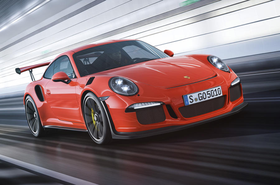2011 - [Porsche] 911 [991] - Page 8 Porsche-snas324ewd-gt3-rs-2015-011