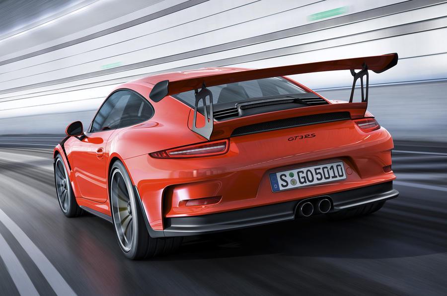 2011 - [Porsche] 911 [991] - Page 8 Porsche-snas324ewd-gt3-rs-2015-012