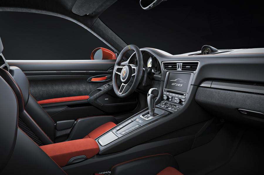 2011 - [Porsche] 911 [991] - Page 8 Porsche-snas324ewd-gt3-rs-2015-013