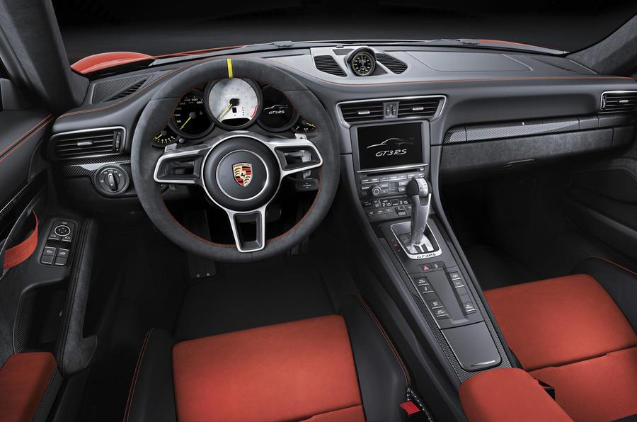 2011 - [Porsche] 911 [991] - Page 8 Porsche-snas324ewd-gt3-rs-2015-014