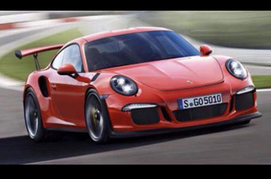 2011 - [Porsche] 911 [991] - Page 8 Porsche911gt3rsleak-01