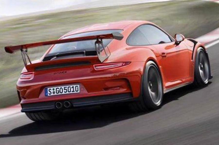 2011 - [Porsche] 911 [991] - Page 8 Porsche911gt3rsleak-02