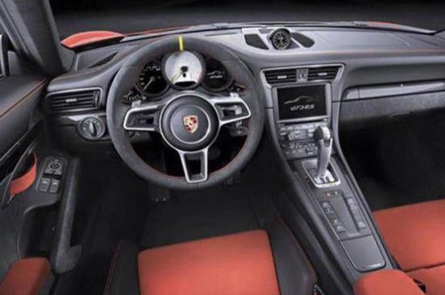 2011 - [Porsche] 911 [991] - Page 8 Porsche911gt3rsleak-03