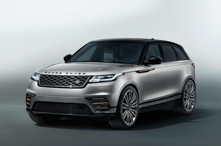 https://www.autocar.co.uk/sites/autocar.co.uk/files/styles/gallery_slide/public/images/car-reviews/first-drives/legacy/range-rover-velar-asdf4-0996_0.jpg?itok=Y94-vx9r