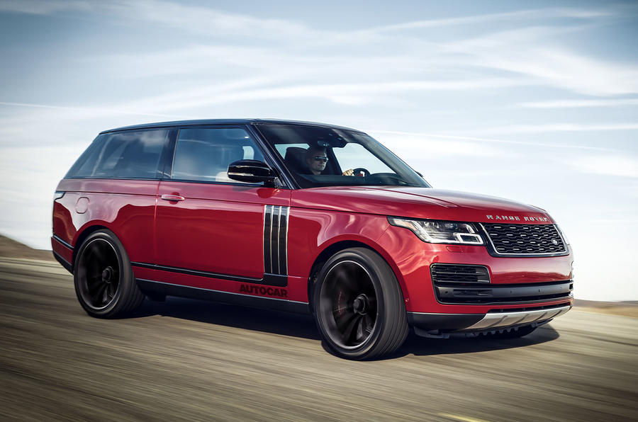 https://www.autocar.co.uk/sites/autocar.co.uk/files/styles/gallery_slide/public/images/car-reviews/first-drives/legacy/range_rover_coupeweb.jpg?itok=MKNUkAo6