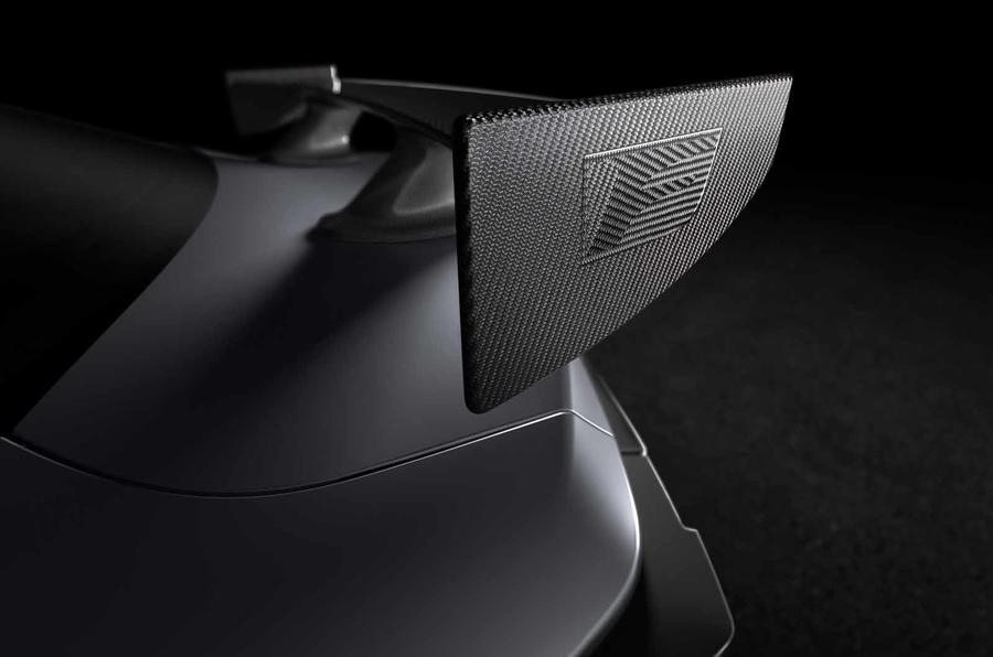 2014 - [Lexus] RC Coupé / RC-F - Page 7 Rc_f_track_edition_teaser_0