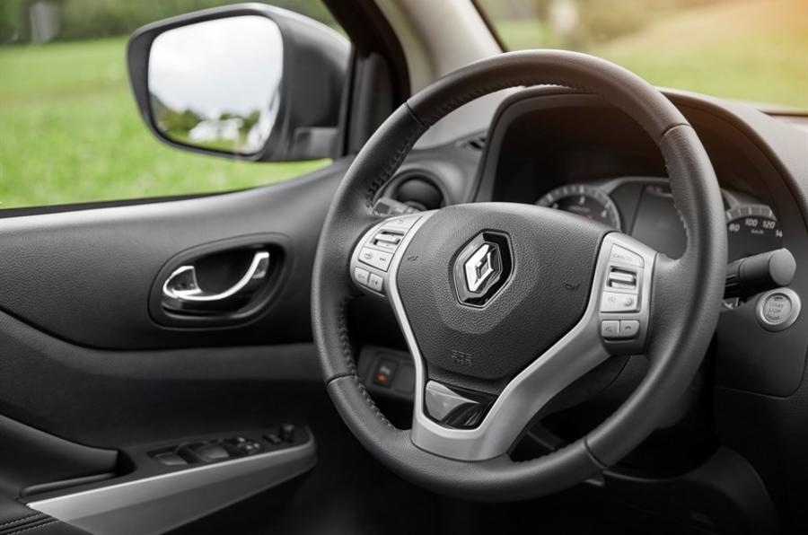 2018 renault alaskan. fine 2018 renault alaskan steering wheel with 2018 renault alaskan