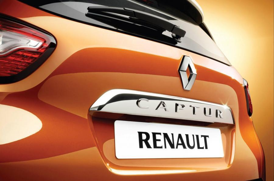 Renault's shares dive after accusation of emissions cheating