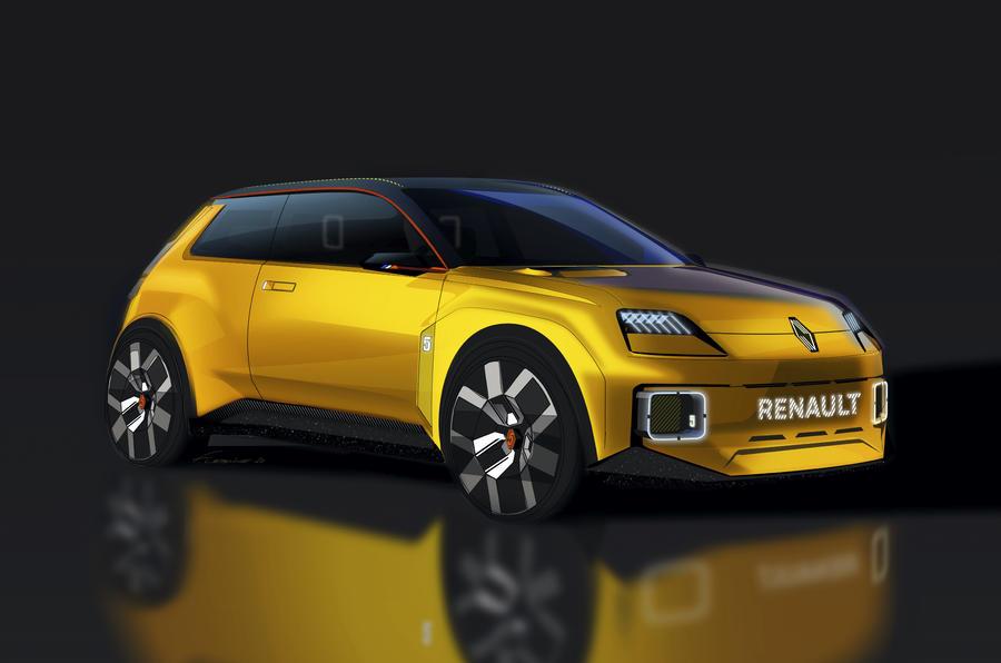 Renault 5 Prototype 9hr00 14012021 (3)