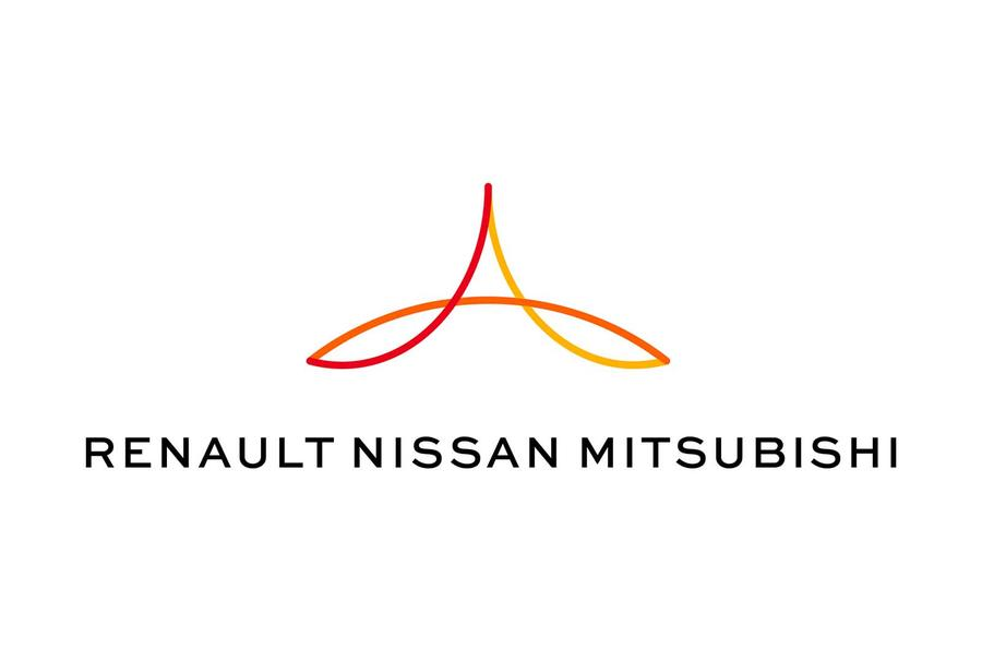 Renault-Nissan-Mitsubishi to invest £8.9bn in electric and