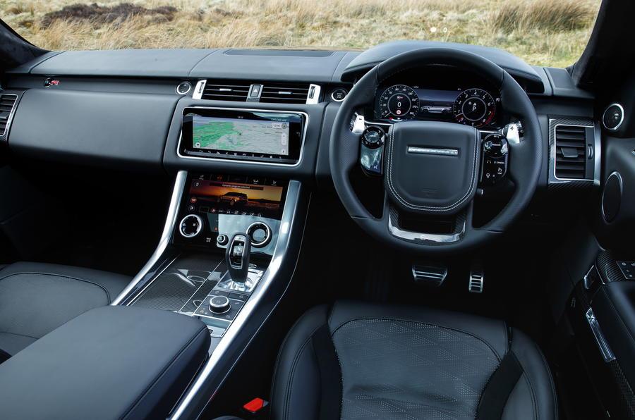 https://www.autocar.co.uk/sites/autocar.co.uk/files/styles/gallery_slide/public/images/car-reviews/first-drives/legacy/rrs_svr_madagascarorange_130.jpg?itok=AocOw7c9