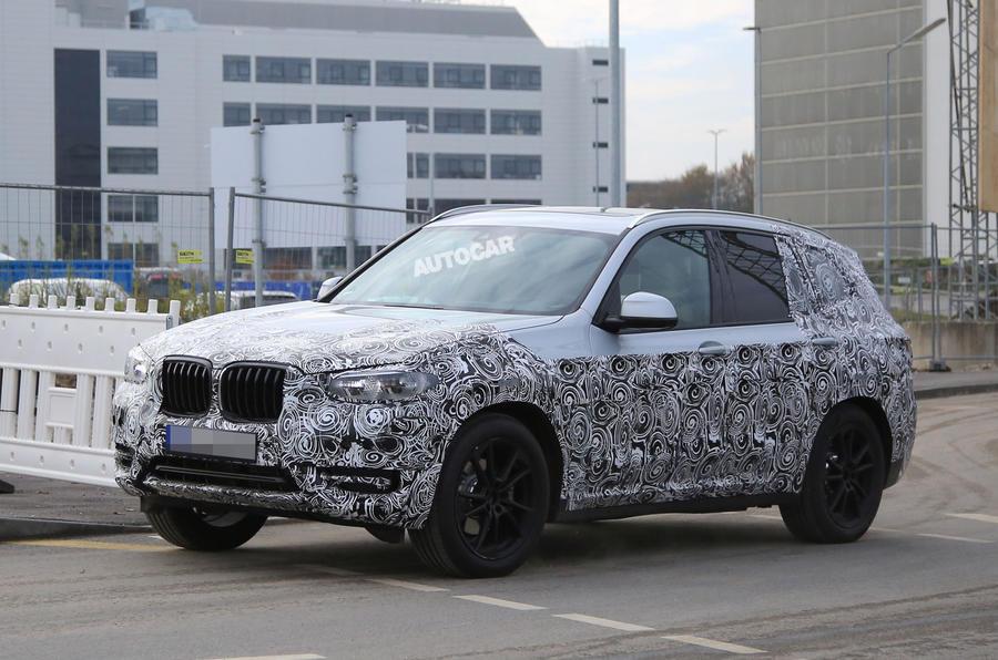2016 - [BMW] X3 [G01] - Page 5 Sb1_2698