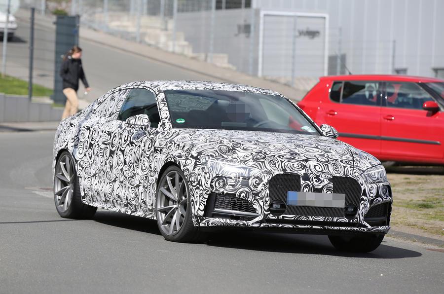 Audi rs5 2016 wikipedia 8