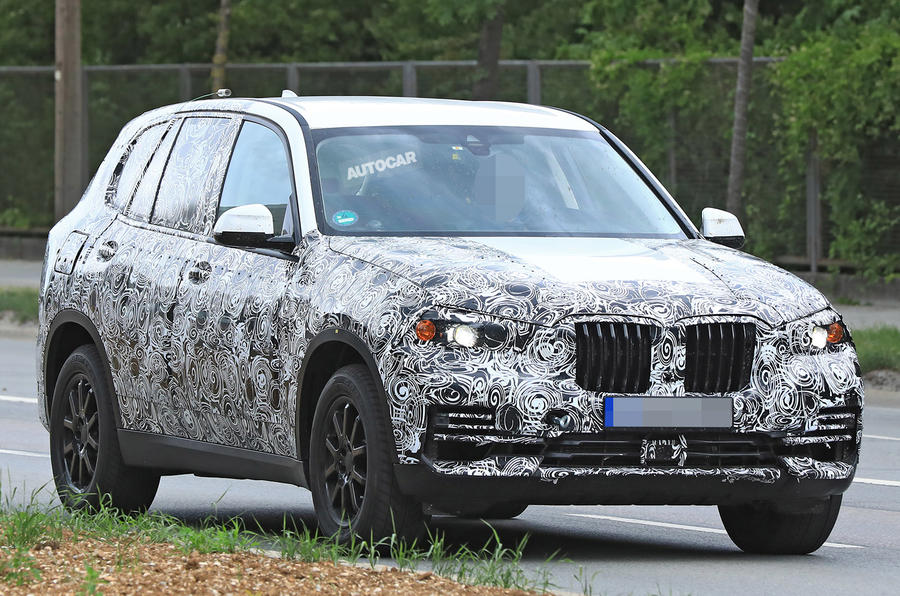 2018 - [BMW] X5 IV [G05] - Page 2 Sb1_7716