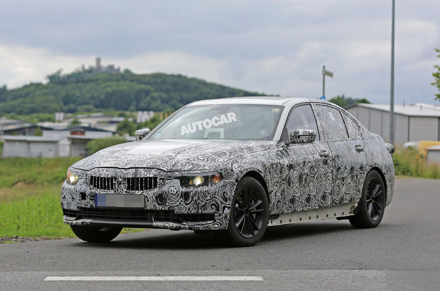 bmw 3 series 2018 release date.  date 2018 bmw 3 series with bmw series release date