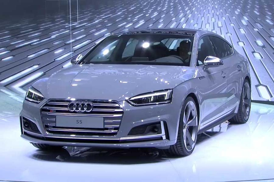 Image Result For Audi A Sportback Dimensions