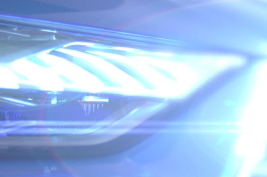 2018 Audi A7 Sportback to be revealed on Thursday as design tech fest