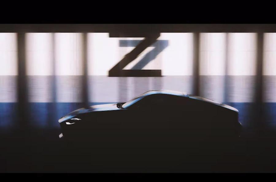 2018 - [Nissan] 370Z II - Page 2 Screenshot_2020-05-28_at_10.57.12